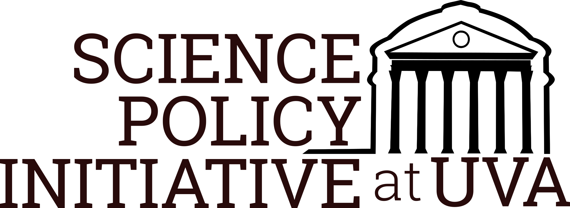 Science Policy Initiative